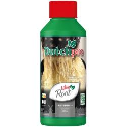 Dutch Pro Take Root Wortelstimulator 250 ml