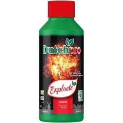 Dutch Pro Explode 250 ml