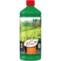 Dutch Pro PH- groei 1 liter