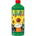 Dutch Pro PH- bloei 1 liter