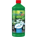 Dutch Pro PH+ 1 liter