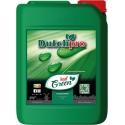 DutchPro Leaf Green Bladvoeding 5 liter