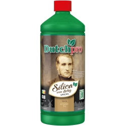 Dutch Pro Silica 1 Liter
