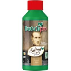 Dutch Pro Silica 250 ml
