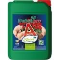 Dutch Pro Hydro/Cocos A+B bloei 5 liter