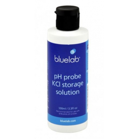 Bluelab kcl vloeistof
