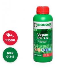 Bio Nova PK 3-5 1 liter
