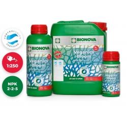 Bio Nova Bloom 1 liter
