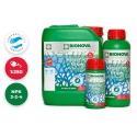 Bio Nova Veganics grow 1 liter