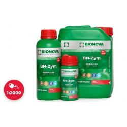 Bio Nova BN Zym 5 Litern