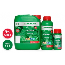 Bio Nova BN Vitasol
