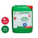 Bio Nova Hydro Supermix 5 litern