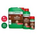 Bio Nova Soil Supermix 1 liter