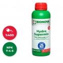 Bio Nova Hydro Supermix 1 liter