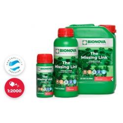Bio Nova The Missing Link 1 liter
