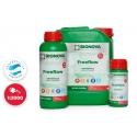 Bio Nova BN FreeFlow 250 ml