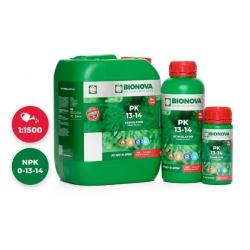 Bio Nova PK 13-14 1 liter
