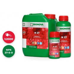 Bio Nova N-27 1 liter