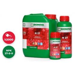 Bio Nova N-27 5 liter