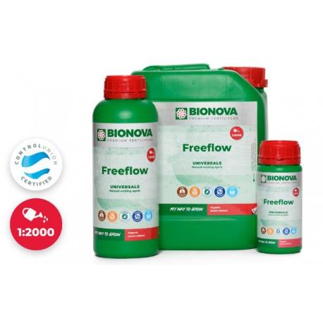 Bio Nova BN FreeFlow