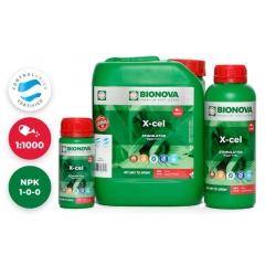 Bio Nova  X-ceL 1 liter
