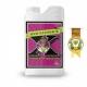 Budfactor x 500 ml - advanced nutrients