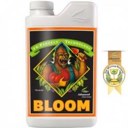 ph perfect bloei 500 ml - advanced nutrients