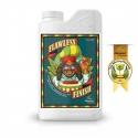 Flawless finish 250 ml - advanced nutrients