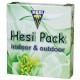 Hesi indoor / outdoor pack