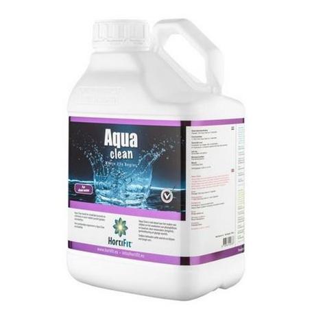 Hortifit Aquaclean 5 liter