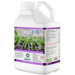 Hortifit Rootstarter 5 liter