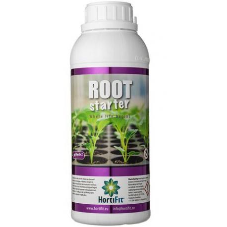 Hortifit Rootstarter 1 liter