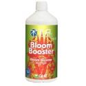 GHE - Terra Aquatica Bloom Booster 1 liter