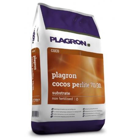 plagron cocos/perlite