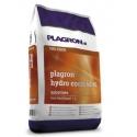 plagron cocos/hydro