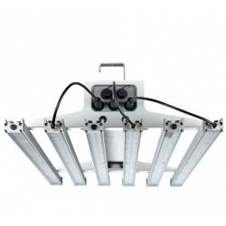 SYLVANIA GRO-LUX LED LINEAR 396 WATT