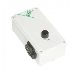 Davin Fan controller DV 11 6 ampere