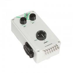 Davin Fan controller DV 11-T 6 ampere