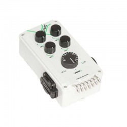 Davin Fan controller DV 11T 2 - 6 ampere