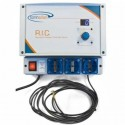 Torin Tric digitaal 8 ampere automatische dimmer