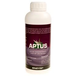 Aptus Enzym+ 250 ml. Krachtige Enzymen