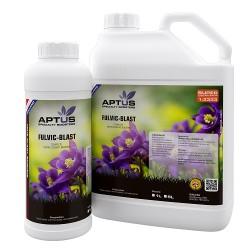 Aptus PC Fulvic Blast 1 liter