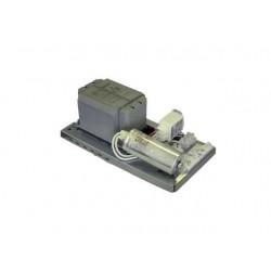 VSA Lux Gear 400 en 600 Watt
