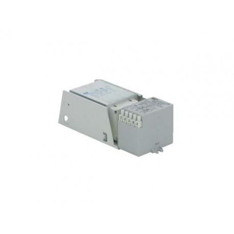 VSA ELT 250, 400, 600 en 1000 Watt