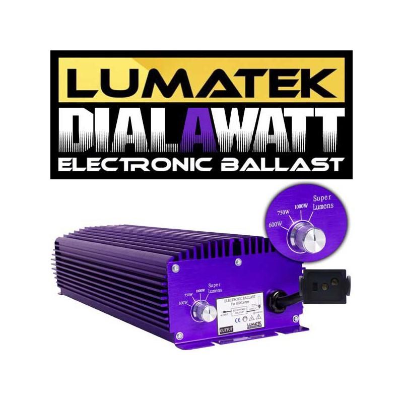 lumatec-600-of-1000-watt-230-400v-met-dimmer-en-superlumen-compleet-bekabeld.jpg
