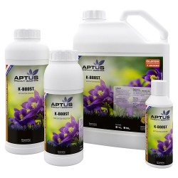 Aptus K-Boost 500 ml.