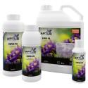 Aptus Super PK 1 liter