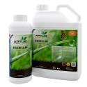 Aptus System Clean