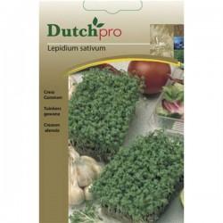 Dutchpro zaden Tuinkers