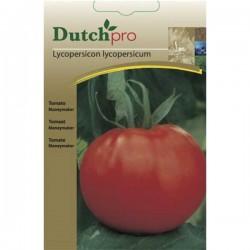 DutchPro zaden Tomaat